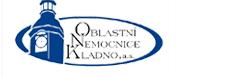 Logo porodnice Kladno