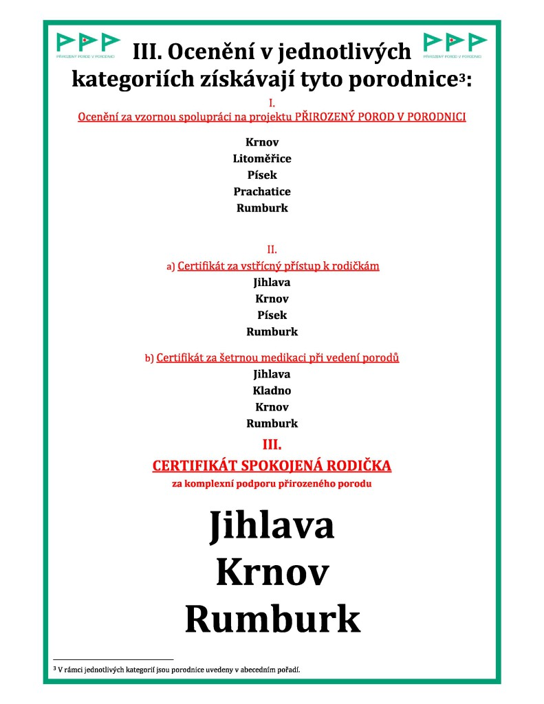 jj-page-001
