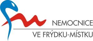 logo_nemocnice-ve-frydku-mistku_zakladni