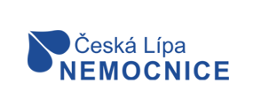szs-a-vos-liberec-nemocnice-ceska-lipa